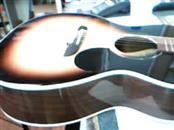 ALVAREZ Acoustic Guitar RF270SB